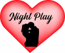 Night Play
